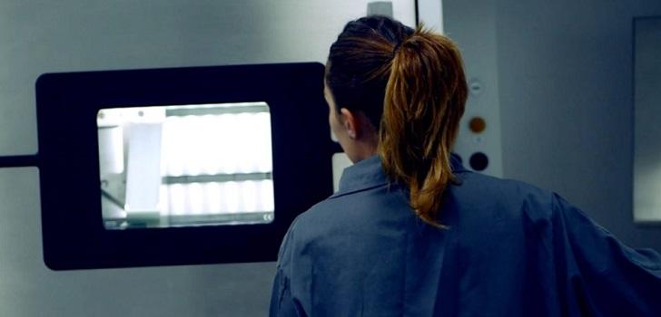 Phibo duplica la producción en su fábrica de Madrid