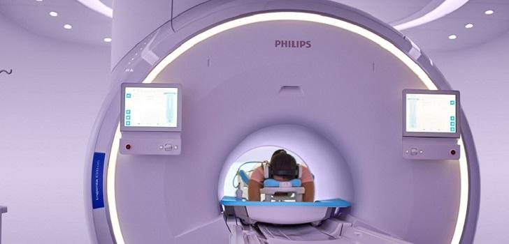 La Generalitat adjudica a Philips la puesta en marcha de una resonancia en Tarragona por 1,3 millones