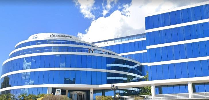 Roche ficha en Isdin a su nuevo responsable de negocio de diabetes en España