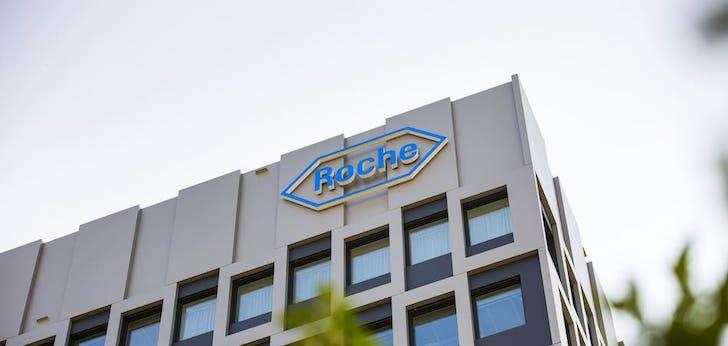 Roche se adjudica el reparto de reactivos en Soria por dos millones de euros