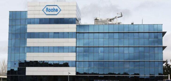 Extremadura adjudica a Roche el reparto de reactivos por 1,7 millones de euros