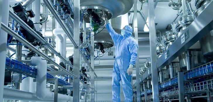 Sandoz cesará la producción de amoxicilina en Les Franqueses en 2024