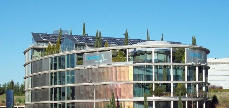 La sanidad adapta sus 'headquarters': flexibilidad, eficiencia y bienestar post-Covid