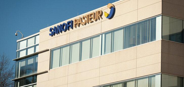 El 'escáner' de la semana: de las operaciones de Sanofi a los avances de la vacuna de AstraZeneca