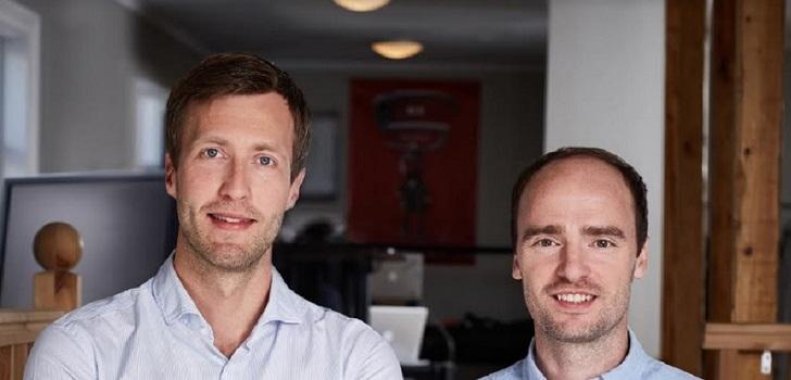 Asabys Partners logra su 'sextete' en 2020: lidera una ronda de veinte millones en Sidekick