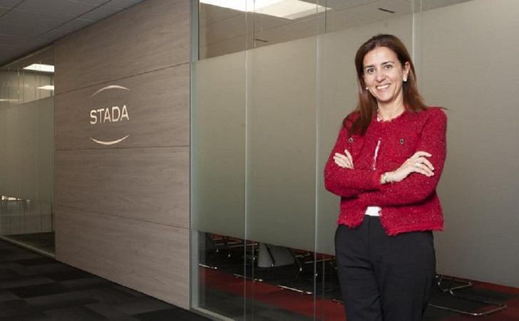 Stada expande su cartera de 'consumer health' en España con la comercialización de GSK Venoruton y Trofolastin
