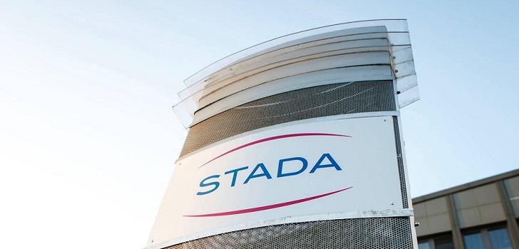 Stada refuerza su presencia en 'consumer health' con la adquisición de la marca Delapiel