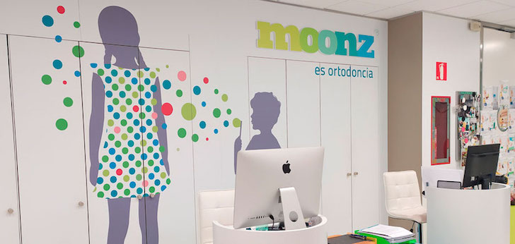 El 'escáner' de la semana: De la apuesta de Moonz por Madrid a la nueva aventura de Bupa en Polonia