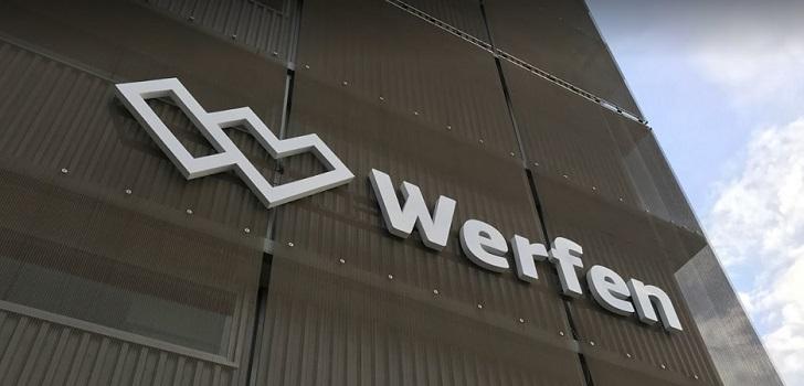 La Generalitat adjudica a Werfen el reparto de reactivos en el Vall d'Hebron por hasta 791.000 euros