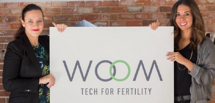 Woom cierra una ronda de dos millones de euros liderada por Brightcap Venture