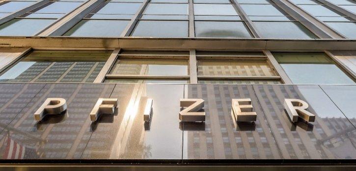Pfizer contra las cuerdas: pierde la patente de Lyrica en Reino Unido, un fármaco con ventas superiores a 4.400 millones